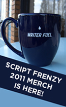script_frenzy_2011_merch_130x211_v3