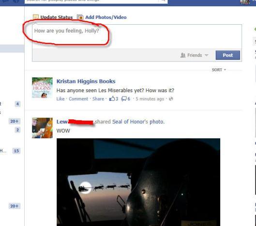 facebook-screenshot0
