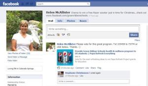 facebook-screenshot1