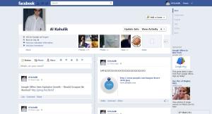new-facebook-layout_mind
