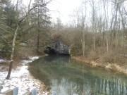 amish cave (1)