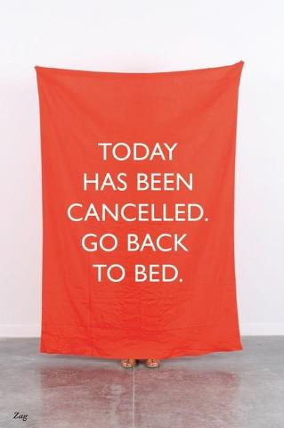 todaycancelled