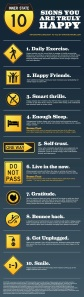 10-signs-that-you-are-truly-happy1