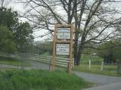 amish area (26)