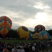 balloon (10)