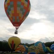 balloon (12)