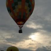 balloon (13)