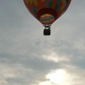 balloon (14)