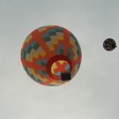 balloon (15)