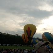 balloon (16)