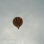 balloon (18)