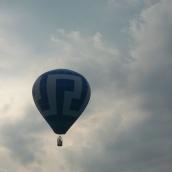 balloon (19)