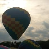 balloon (20)