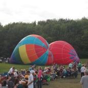 balloon (22)