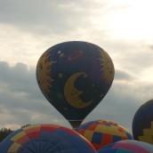 balloon (23)
