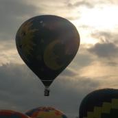 balloon (24)