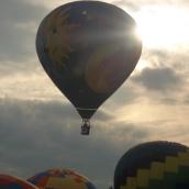 balloon (25)