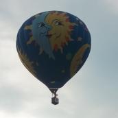 balloon (27)