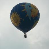 balloon (28)