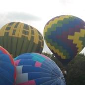 balloon (29)