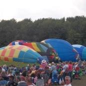 balloon (3)