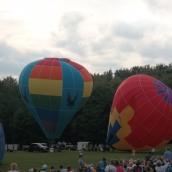 balloon (30)