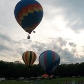 balloon (33)