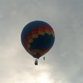 balloon (34)