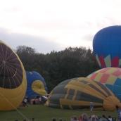 balloon (4)