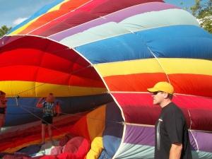 balloon (44)