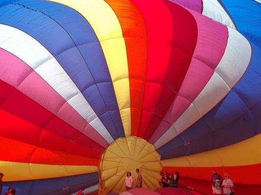 balloon (45)
