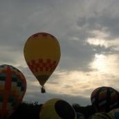balloon (5)
