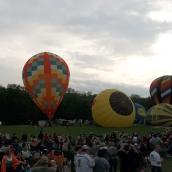 balloon (6)
