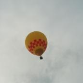 balloon (7)