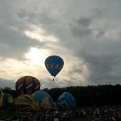 balloon (8)