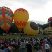 balloon (9)
