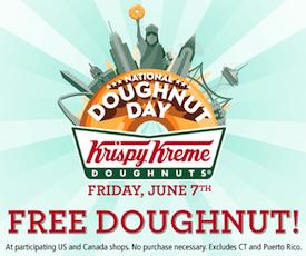 free-donut-day-krispy