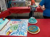 cakes (1)