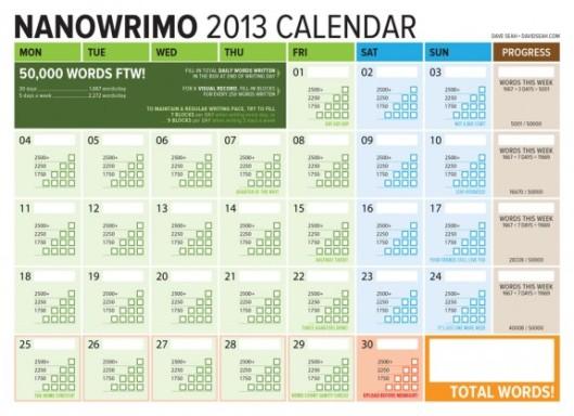 575-1017-nanowrimo-calendar-2013