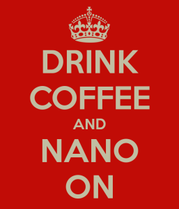 drink-coffee-and-nano-on
