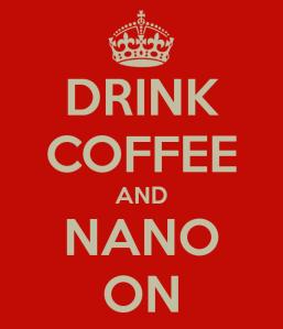 drink-coffee-and-nano-on