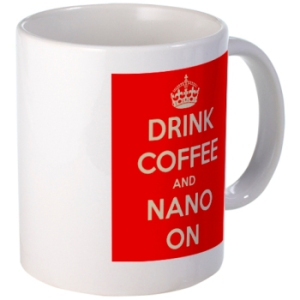 Click here to get a mug like this