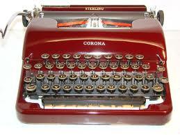 red-corona