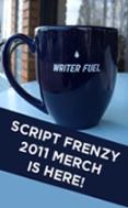 script_frenzy_2011_merch_130x211_v3