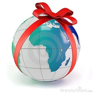 3d-earth-globe-gift-red-bow-22519545