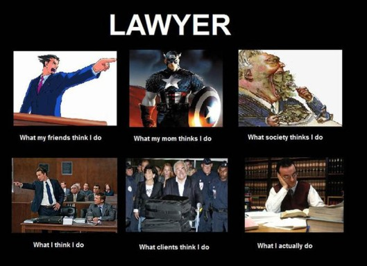 what-my-friends-think-i-do-what-i-actually-do-lawyer