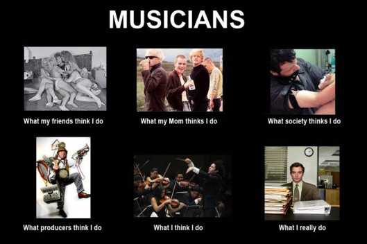 what-my-friends-think-i-do-what-i-actually-do-musicians