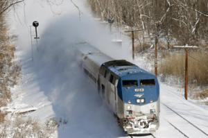 02-25amtrak_full_380