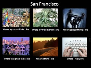what-my-friends-think-i-do-what-i-actually-do-san-francisco