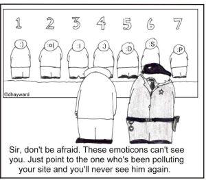 emoticon-lineup